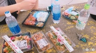 Girls Bar Shell -シェル- みゆ 「腹筋崩壊」のブログを見る