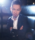 Manager 晶斗